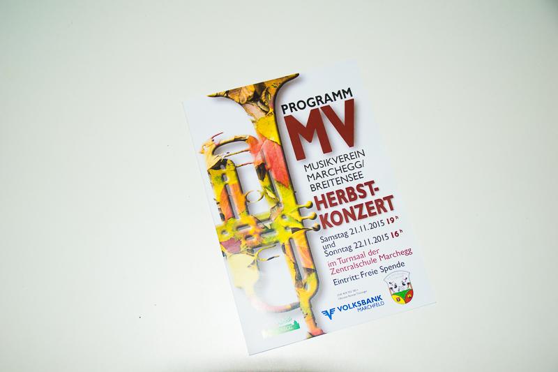 musikverein_konzert_001