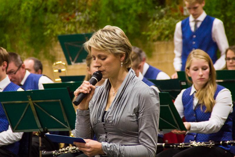 musikverein_konzert_005