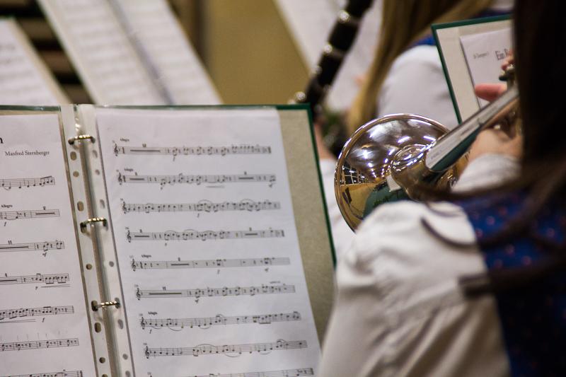 musikverein_konzert_015