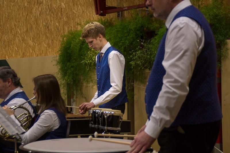 musikverein_konzert_018