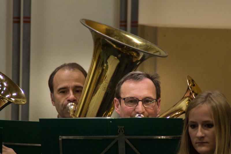 musikverein_konzert_025