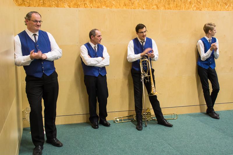 musikverein_konzert_045