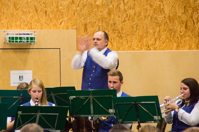 musikverein_konzert_070