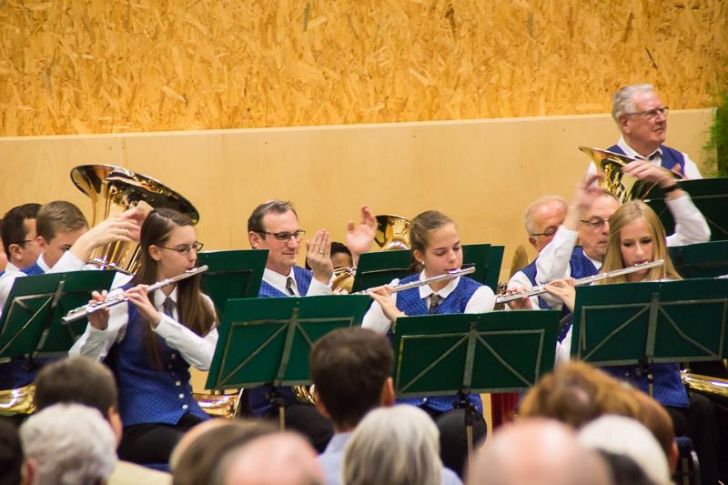 musikverein_konzert_071