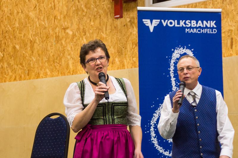 musikverein_konzert_078