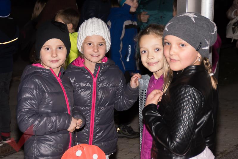 laternenfest_breitensee_005