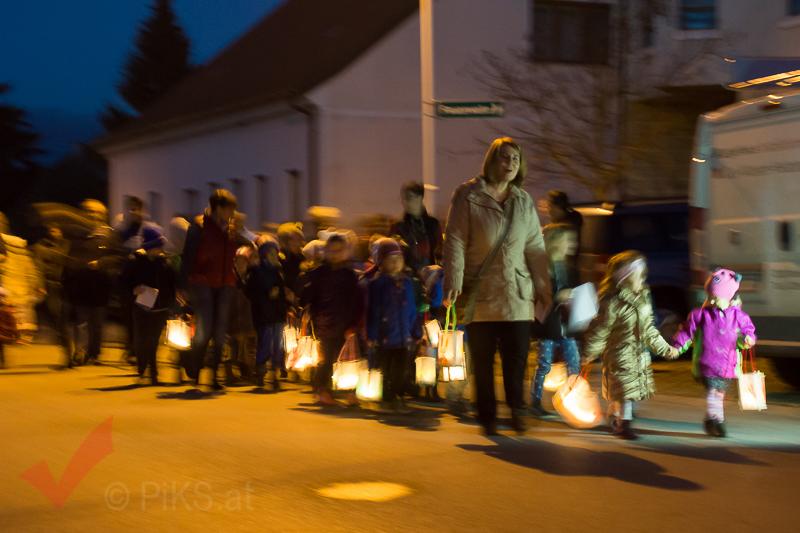 laternenfest_breitensee_016