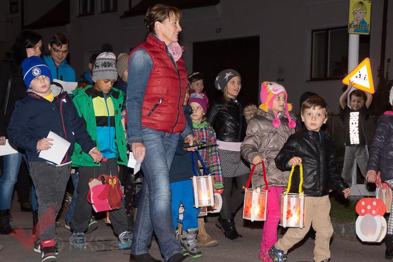 laternenfest_breitensee_019