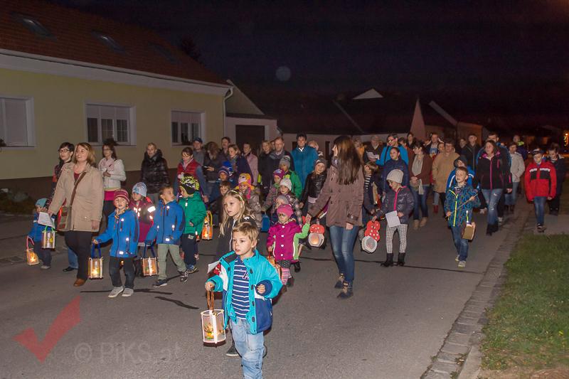 laternenfest_breitensee_020