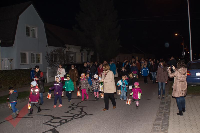 laternenfest_breitensee_024