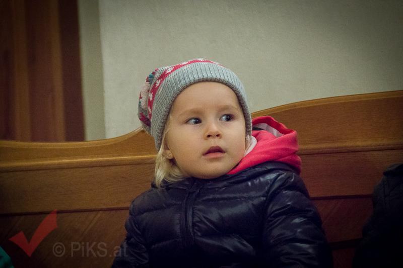 laternenfest_breitensee_035