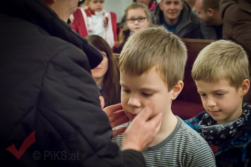 laternenfest_breitensee_071