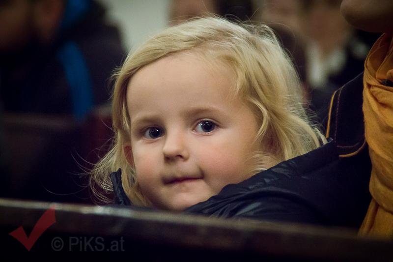 laternenfest_breitensee_091
