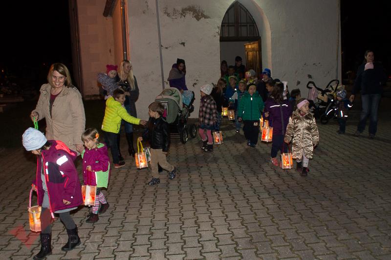 laternenfest_breitensee_098