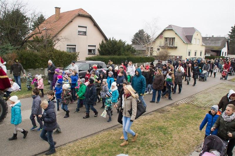 nikolaus-breitensee_045
