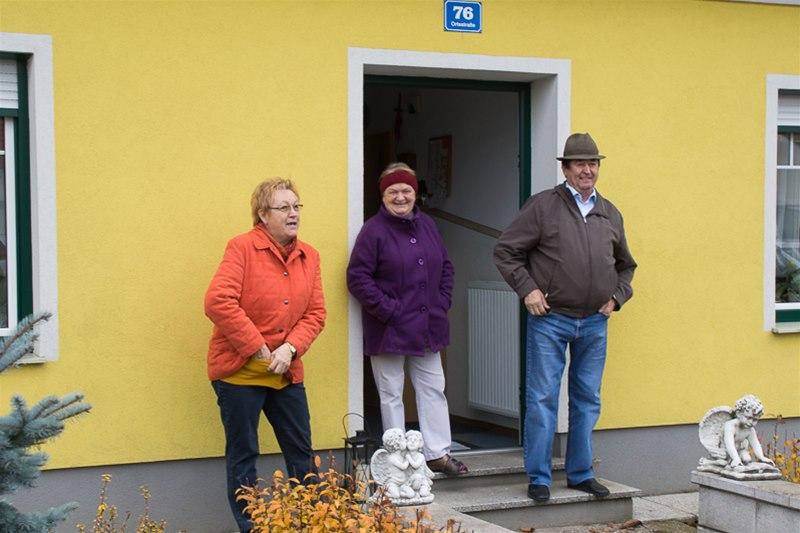 nikolaus-breitensee_079