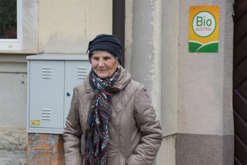 nikolaus-breitensee_088