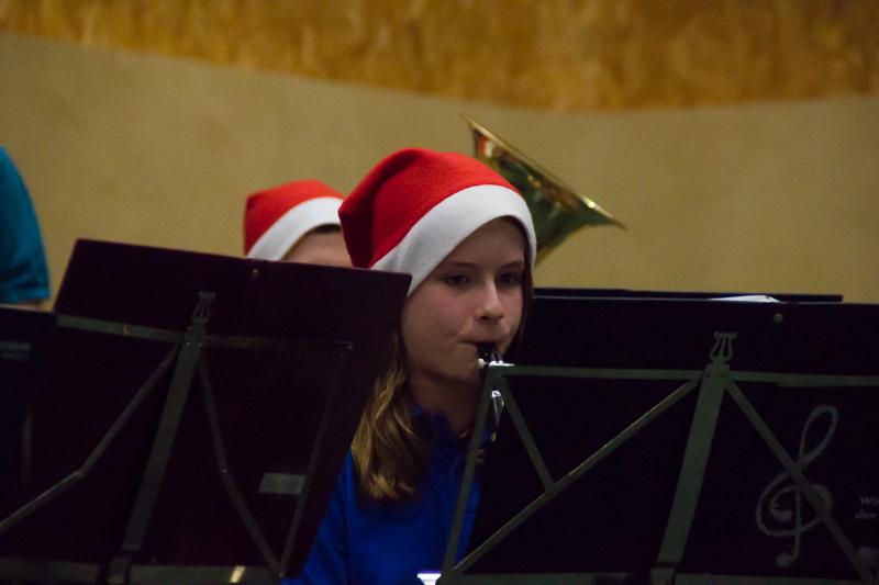 cheers-fetzigen-stoerche-weihnachtsfeier_20