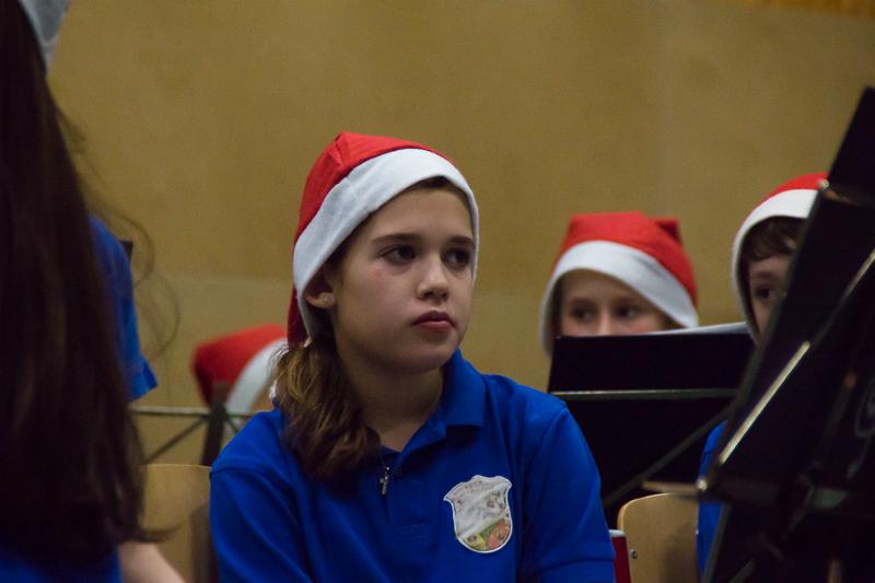 cheers-fetzigen-stoerche-weihnachtsfeier_33