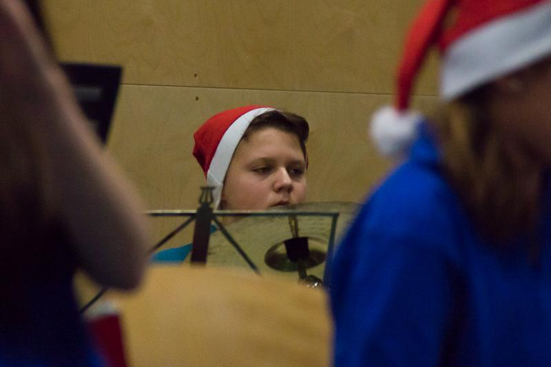 cheers-fetzigen-stoerche-weihnachtsfeier_36
