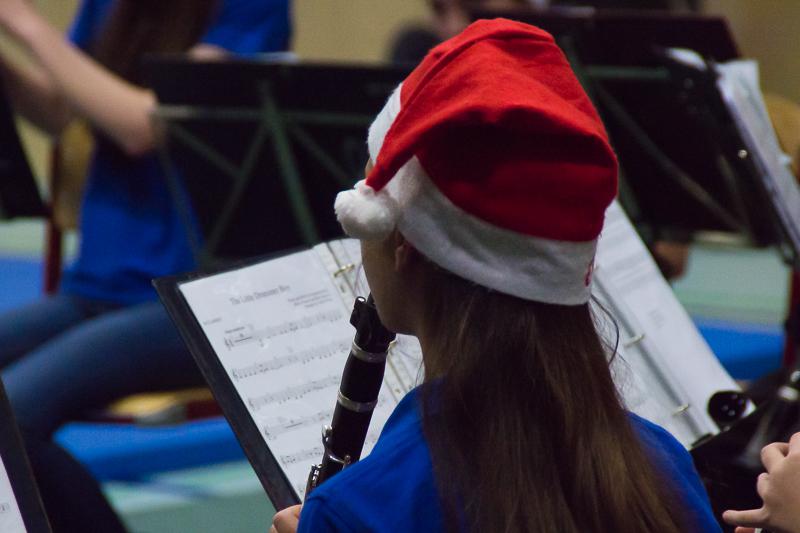 cheers-fetzigen-stoerche-weihnachtsfeier_61
