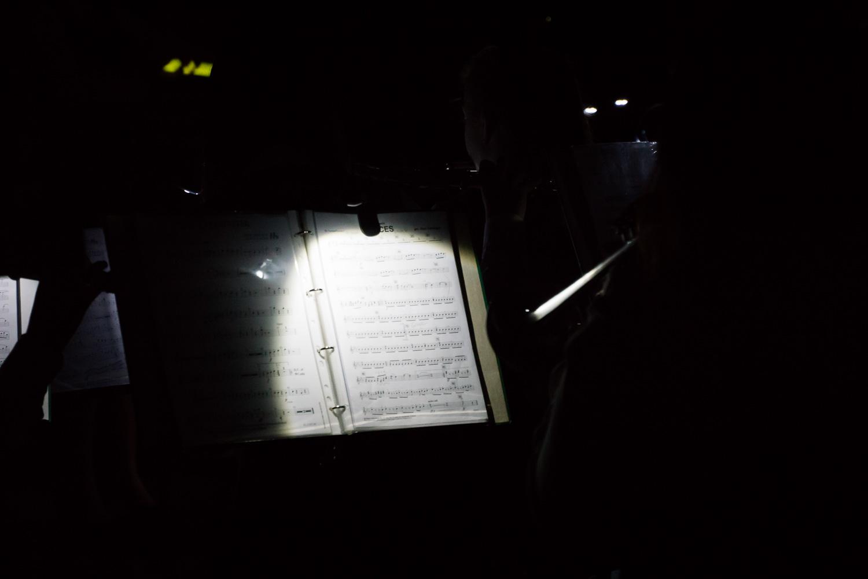 Herbstkonzert 064