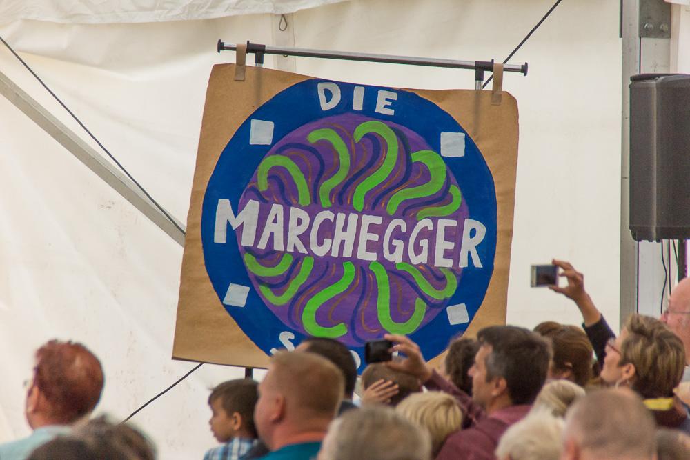 750 Jahre Marchegg - Samstag 011