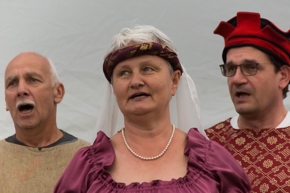 750 Jahre Marchegg - Samstag 106
