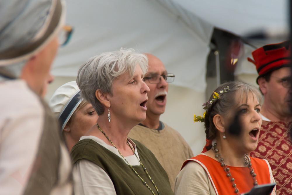 750 Jahre Marchegg - Samstag 120