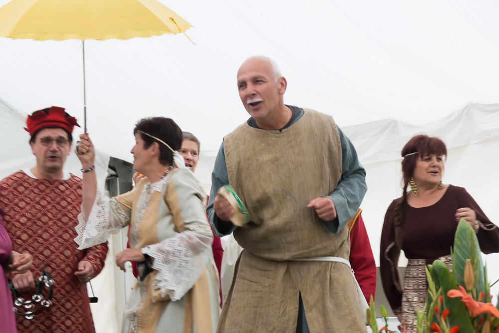 750 Jahre Marchegg - Samstag 130