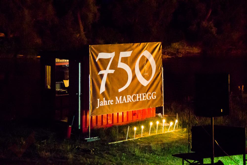 750 Jahre Marchegg 001
