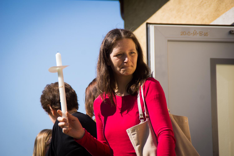Erstkommunion Breitensee 2016 03