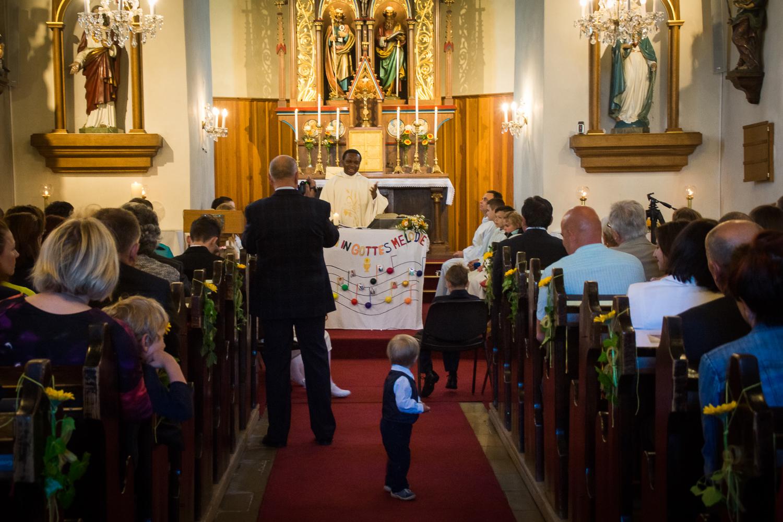 Erstkommunion Breitensee 2016 24