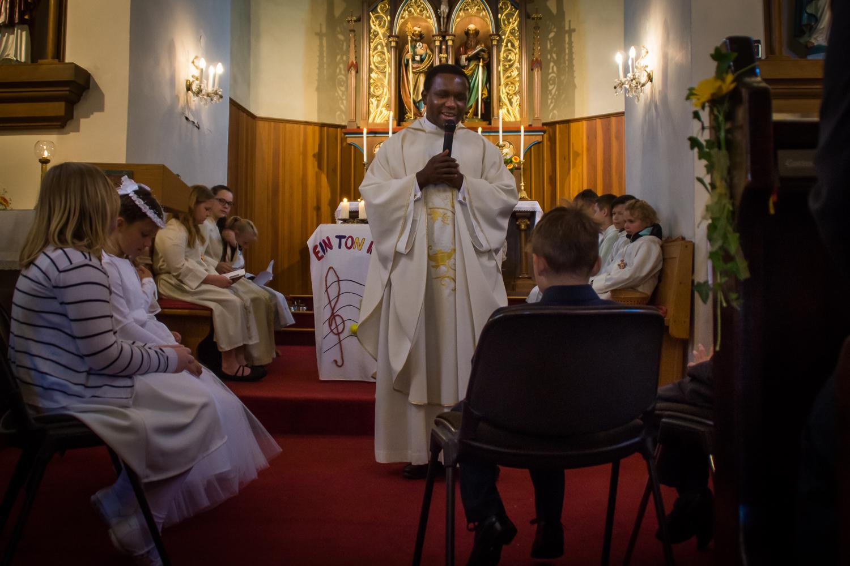 Erstkommunion Breitensee 2016 32