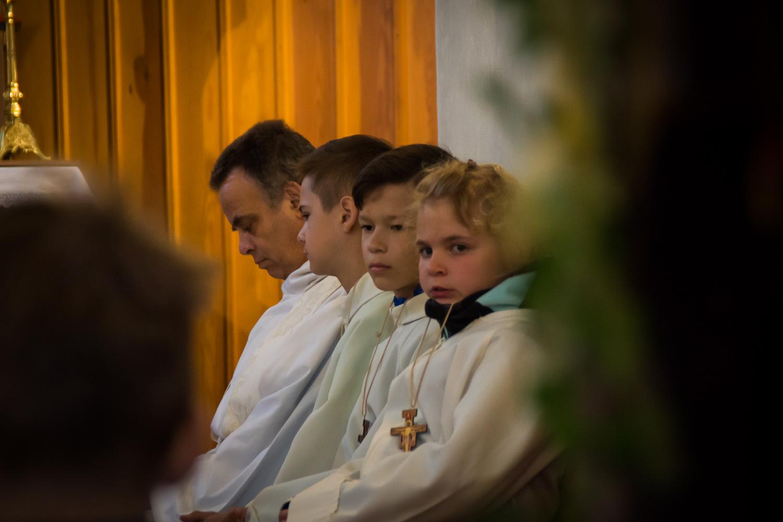 Erstkommunion Breitensee 2016 33