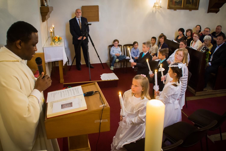 Erstkommunion Breitensee 2016 35