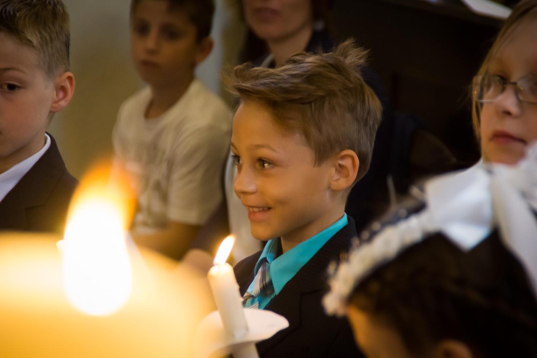 Erstkommunion Breitensee 2016 36