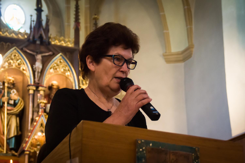 Erstkommunion Breitensee 2016 42
