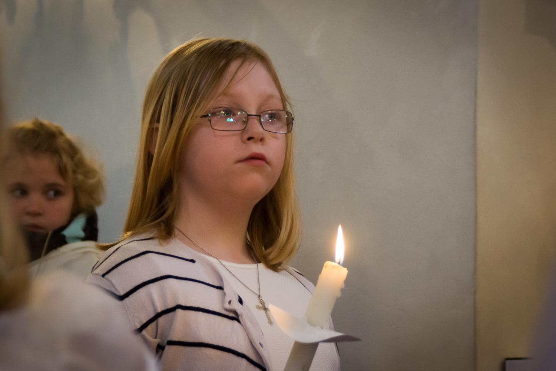 Erstkommunion Breitensee 2016 43