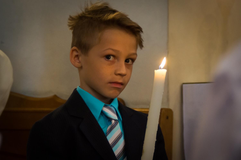 Erstkommunion Breitensee 2016 45