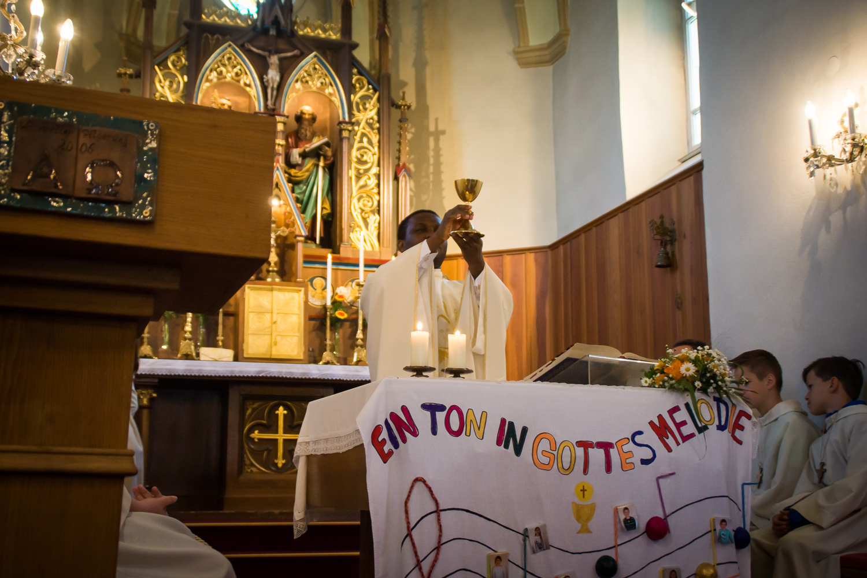 Erstkommunion Breitensee 2016 48