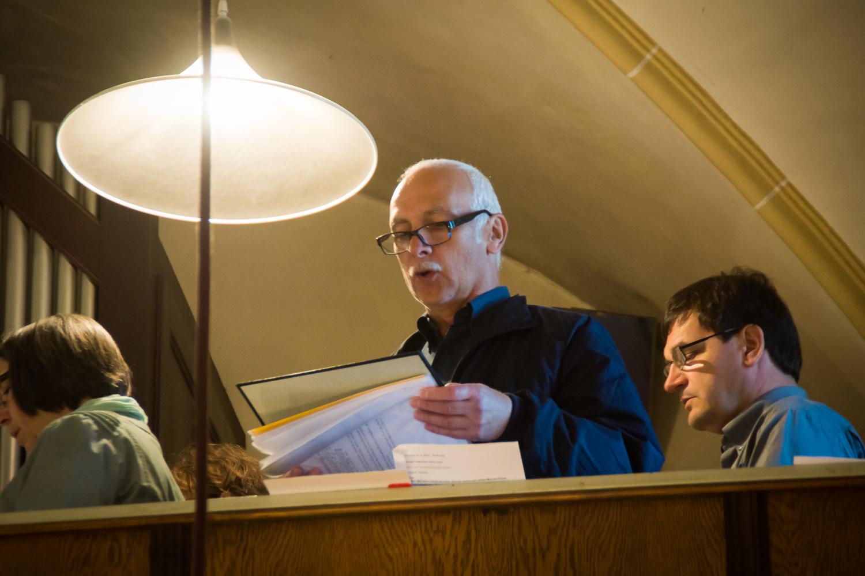 Erstkommunion Breitensee 2016 49