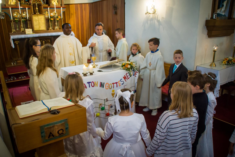 Erstkommunion Breitensee 2016 53