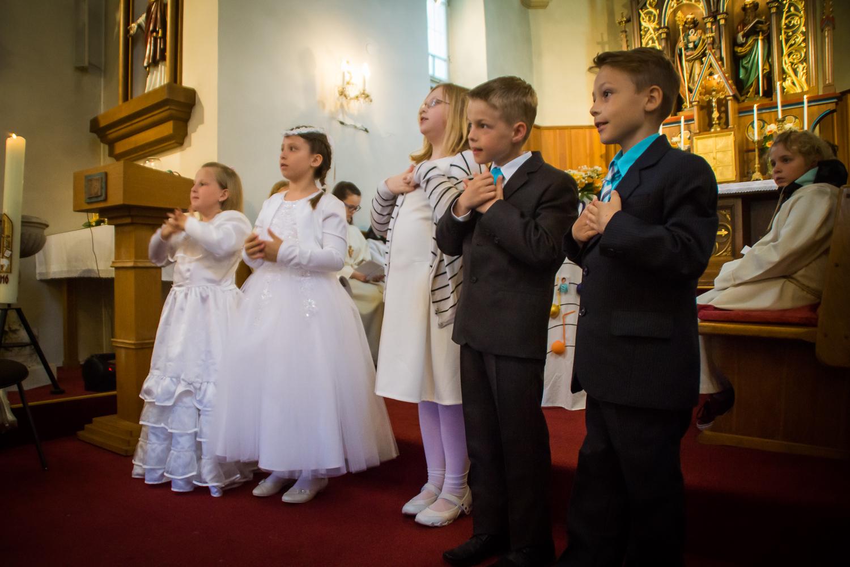 Erstkommunion Breitensee 2016 55