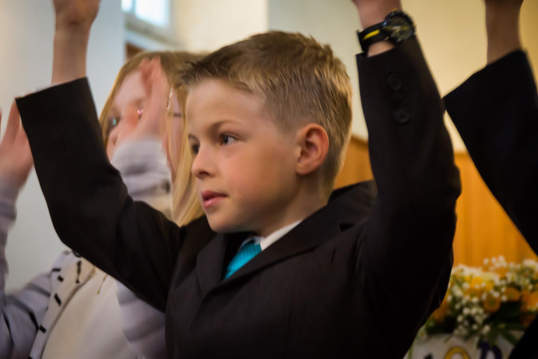 Erstkommunion Breitensee 2016 60