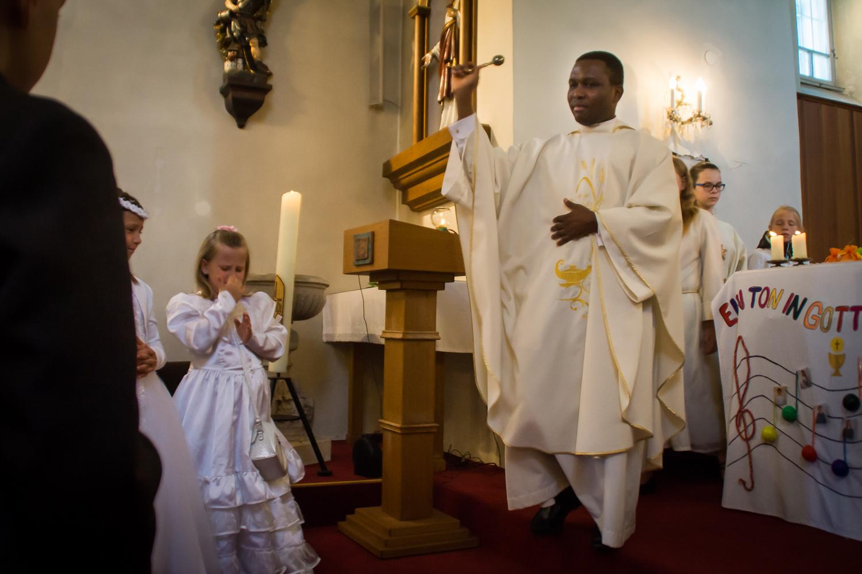 Erstkommunion Breitensee 2016 64