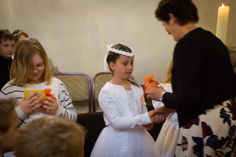 Erstkommunion Breitensee 2016 66