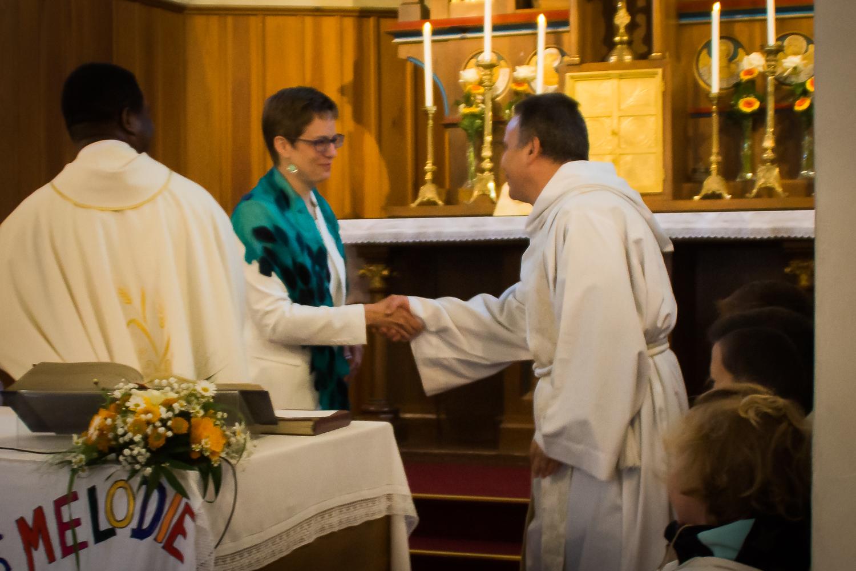 Erstkommunion Breitensee 2016 69
