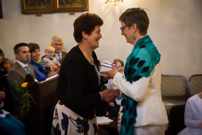 Erstkommunion Breitensee 2016 70