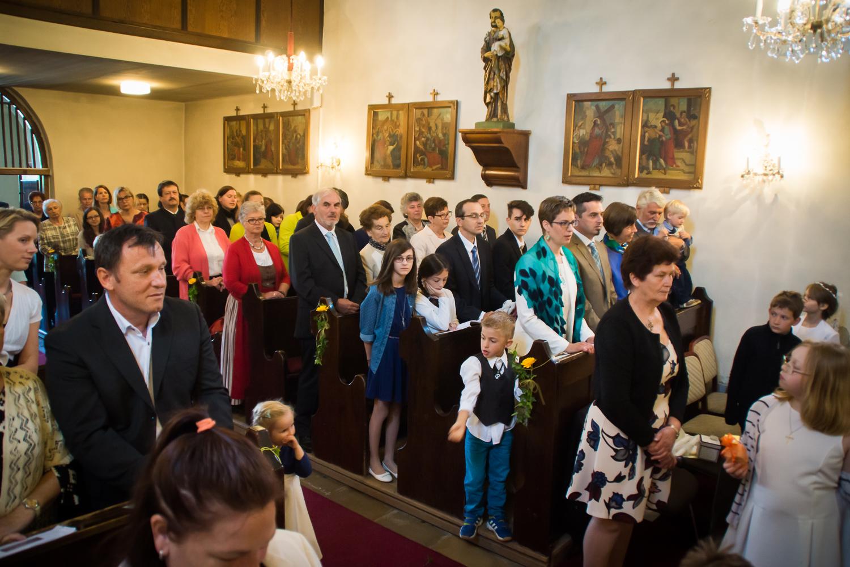 Erstkommunion Breitensee 2016 72